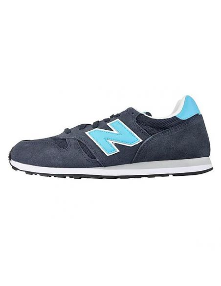 ZAPATILLAS MODA NEW BALANCE ADULTO LIFESTYLE ML373NAT