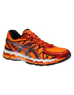 ZAPATILLAS KAYANO 20 ASICS RUNNING T3N2N-3290