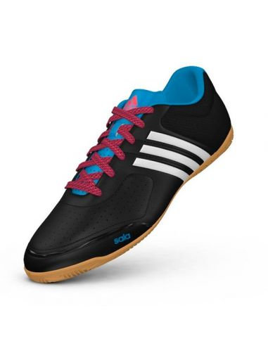 ZAPATILLAS FÚTBOL SALA ADULTO ADIDAS ACE 15.3 CT S83075