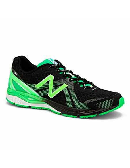 ZAPATILLAS M790 BG4 NEW BALANCE RUNNING M790 BG