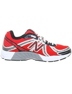 ZAPATILLAS M770 RB2 RUNNING NEW BALANCE M770 RB