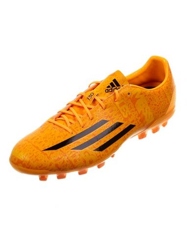 BOTAS MESSI F5 ADIDAS ARTIFICIAL GRASS AG M2193