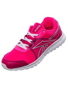 ZAPATILLAS REEBOK SUBLITE SPEED KIDS RUNNING V63205