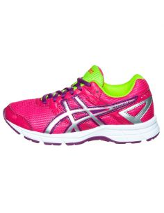 ZAPATILLAS GALAXY 8 ASICS GEL RUNNING C520N-2093