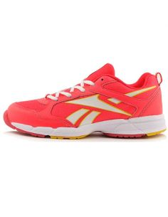 ZAPATILLAS RUNNING REEBOK ALMOTIO 2.0 M47168