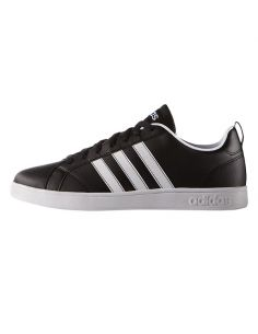 ZAPATILLAS MODA ADIDAS ADULTO VS ADVANTAGE F99254