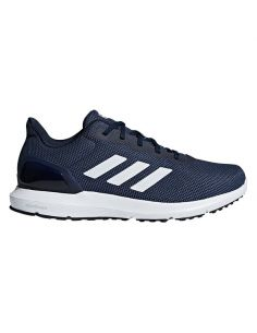 ZAPATILLAS ADIDAS COSMIC 2 RUNNING ADULTO B44882