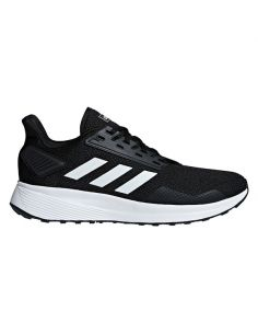 ZAPATILLAS ADIDAS DURAMO 9 ADULTO BB7066 ADI