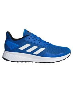 ZAPATILLAS ADIDAS DURAMO 9 ADULTO BB7067