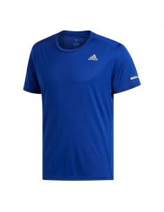 CAMISETA ADIDAS RUN TEE M ADULTO CZ5086 ADI