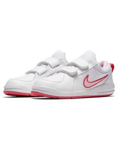 ZAPATILLAS NIKE PICO 4 PRE-SCHOOL SHOE JUNIOR 454477-103