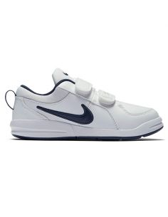 ZAPATILLAS NIKE PICO 4 PRE-SCHOOL SHOE JUNIOR 454500-101