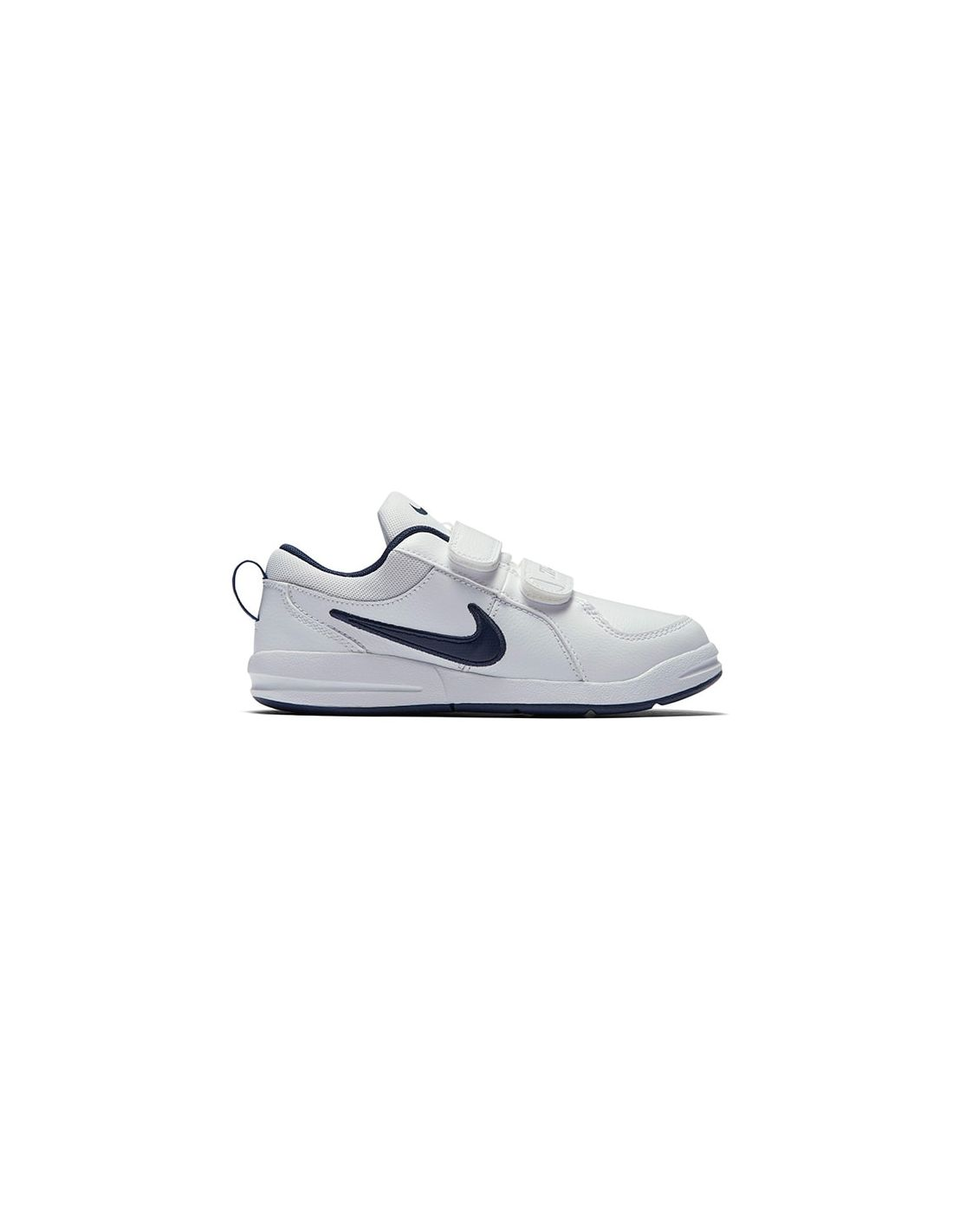 ff31e3cb0 ZAPATILLAS NIKE PICO 4 PRE-SCHOOL SHOE JUNIOR 454500-101 - Oferta ...