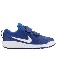 ZAPATILLAS NIKE PICO 4 PRE-SCHOOL JUNIOR 454500-409