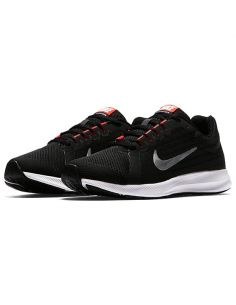 ZAPATILLAS NIKE DOWNSHIFTER 8 (GS) RUNNING SHOE 922855-001