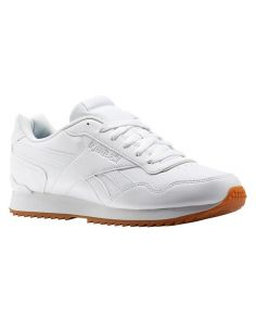 ZAPATILLAS REEBOK ROYAL GLIDE RIPPLE CLIP ADULTO CM9098