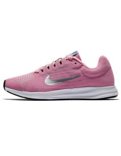 ZAPATILLAS NIKE DOWNSHIFTER 8 (GS) RUNNING SHOE 922855-600