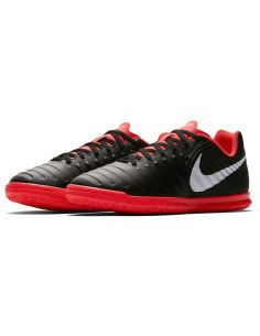 ZAPATILLAS FÚTBOL SALA NIKE LEGENDX 7 CLUB (IC) AH7260-006