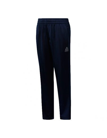 CHÁNDAL REEBOK WORKOUT READY TRICOT TRACKSUIT DH4328
