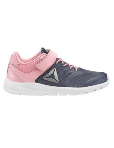 ZAPATILLAS REEBOK RUSH RUNNER ALT JUNIOR CN7248