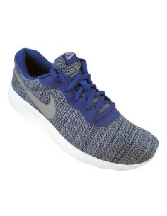 ZAPATILLAS NIKE TANJUN JUNIOR 818381-405