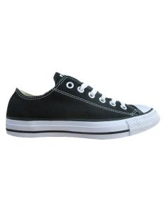ZAPATILLAS CONVERSE CHUCK TAYLOR ALL STAR UNISEX M9166C-001