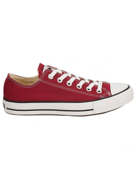 ZAPATILLAS CONVERSE ALL STAR CHUCK TAYLOR S M9691C-612