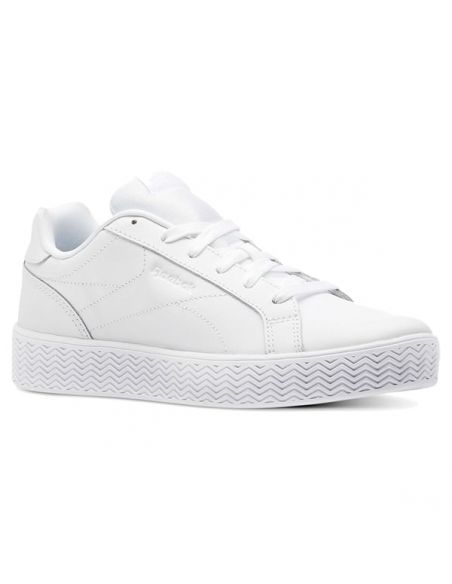 ZAPATILLAS REEBOK ROYAL COMPLETE PFM CASUAL CN5268