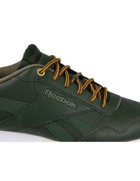 ZAPATILLAS REEBOK ROYAL GLIDE RPL CASUAL CN4529