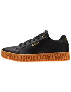 ZAPATILLAS REEBOK ROYAL COMPLETE PFM CASUAL CN3239