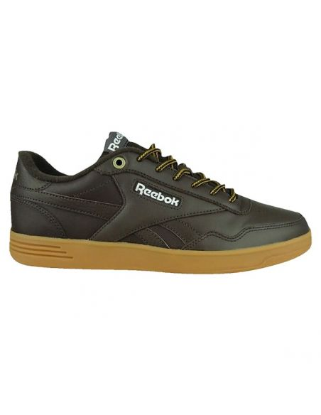 ZAPATILLAS REEBOK ROYAL TECHQUE T LX CASUAL ADULTO CN3206