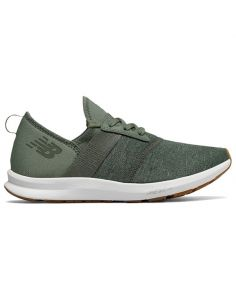 ZAPATILLAS NEW BALANCE NERGIZE GYM TRAINING FITNESS WXNRGGR