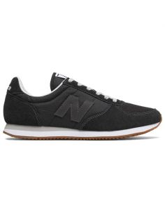 ZAPATILLAS NEW BALANCE CLÁSICO LIFESTYLE CASUAL U220EA