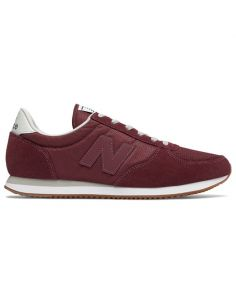 ZAPATILLAS NEW BALANCE CLÁSICO LIFESTYLE CASUAL U220ED