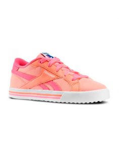 ZAPATILLAS REEBOK ROYAL COMP NIÑO M47007