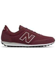 ZAPATILLAS NEW BALANCE CLÁSICO & LIFESTYLE CASUAL U410BWG