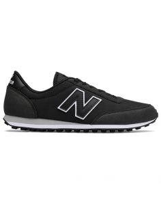 ZAPATILLAS NEW BALANCE CLÁSICO & LIFESTYLE CASUAL U410KWG