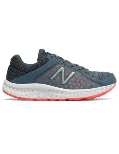 ZAPATILLAS NEW BALANCE RUNNING FITNESS NEUTRAL W420CS4
