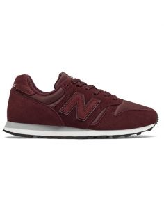 ZAPATILLAS NEW BALANCE LIFESTYLE CASUAL WL373BSP