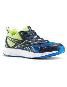 ZAPATILLAS REEBOK ALMOTIO RS RUNNING BD4044