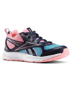 ZAPATILLAS REEBOK ALMOTIO RS RUNNING BD4040