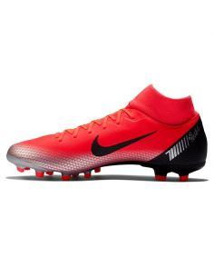 BOTAS NIKE CR7 SUPERFLY 6 ACADEMY GS (MG) ADULTO AJ3541-600