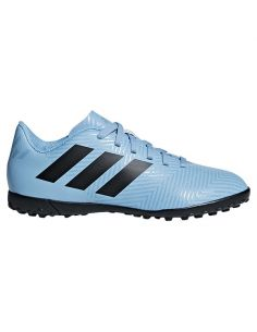 ZAPATILLAS ADIDAS NEMEZIZ MESSI TANGO JUNIOR DB2400