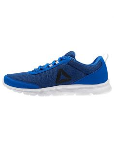 ZAPATILLAS REEBOK SPEEDLUX 3.0 RUNNING ADULTO CN5410