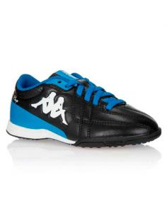 ZAPATILLAS FUTBOL KAPPA 4 SOCCER PLAYER TACO TURF 3025880914