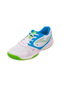 ZAPATILLAS PADEL JOMA MATCH  JUNIOR J.MATW