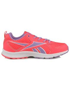 ZAPATILLAS RUNNING REEBOK JUNIOR ALMOTIO R V70507