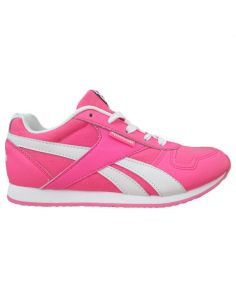 ZAPATILLAS REEBOK ROYAL CLJOGG M49926