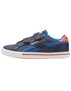 ZAPATILLAS MODA REEBOK NIÑO ROYAL COMP ALT CVS BD2496