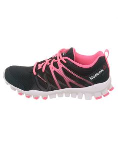 ZAPATILLAS REEBOK NIÑO REALFLEX TRAIN 4 AQ9433